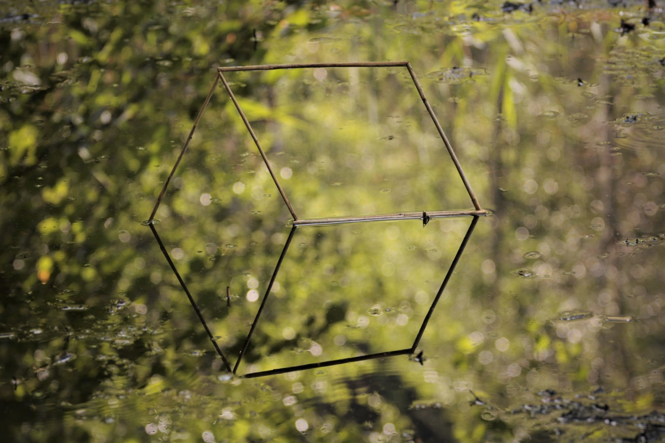 Geometrien / geometries